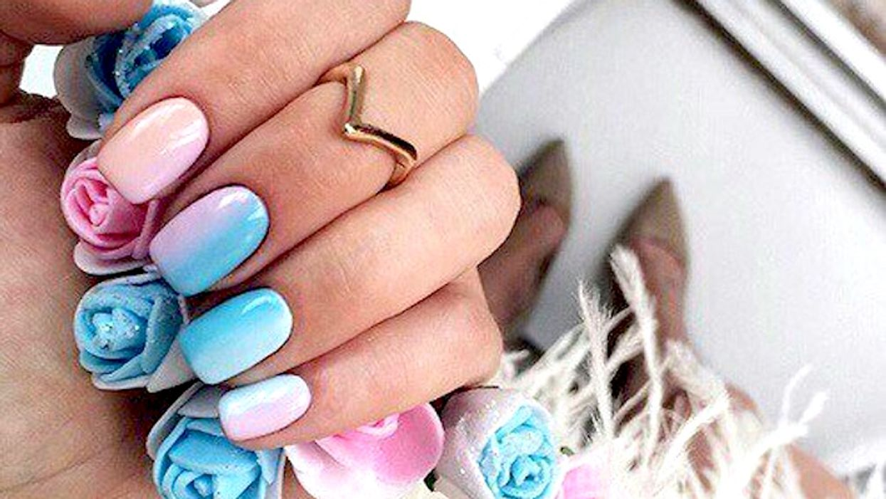 10 Salons In Ottawa You Can Completely Trust With Your Nails