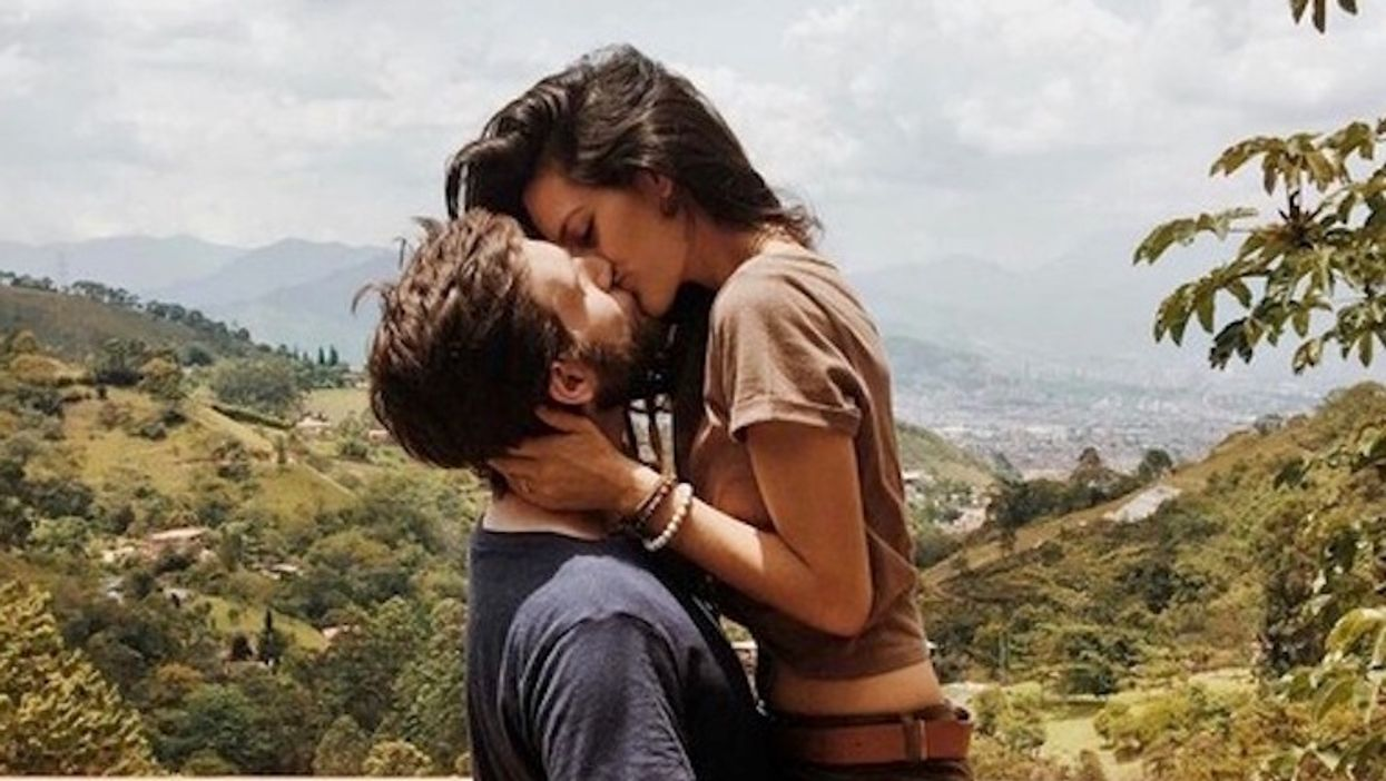 9 Best Places To Have Your First Kiss In Ottawa