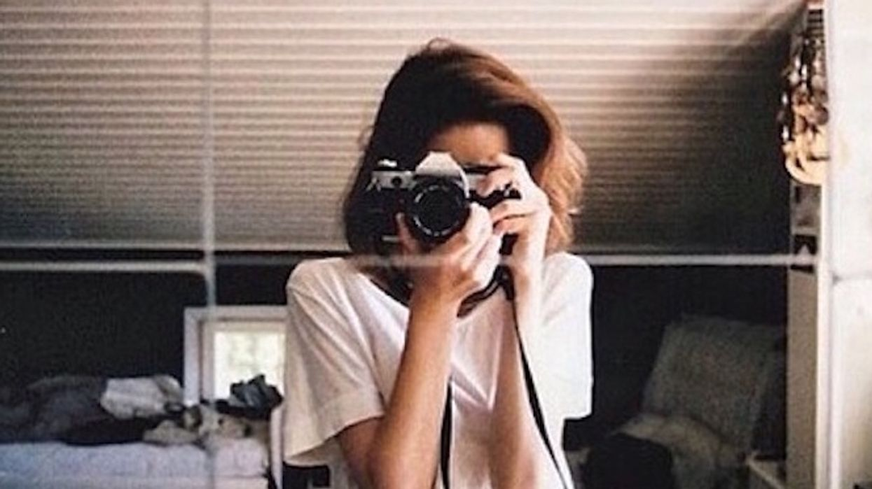11 Ottawa Photographers That Will Make You Look Flawless In Photos