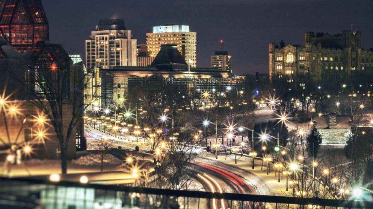 25 Things To Do When You're Bored AF In Ottawa