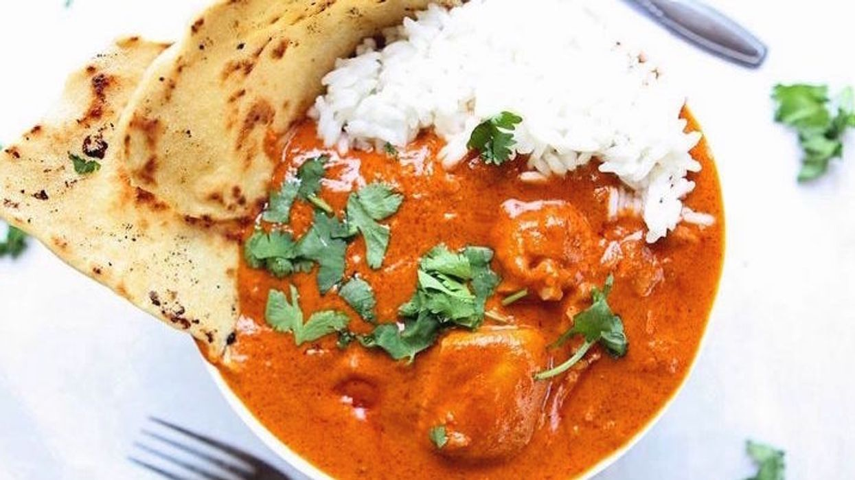10 Best And Most Flavourful Ottawa Indian Restaurants