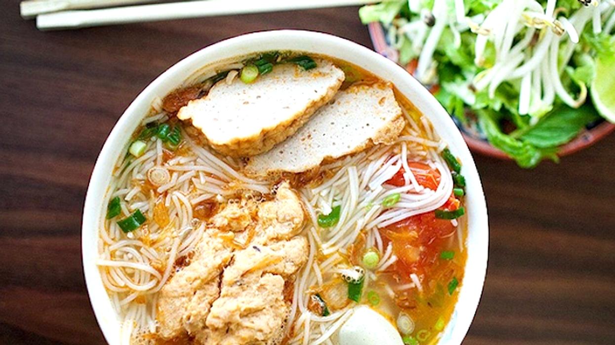 17 Best Ottawa Vietnamese Restaurants