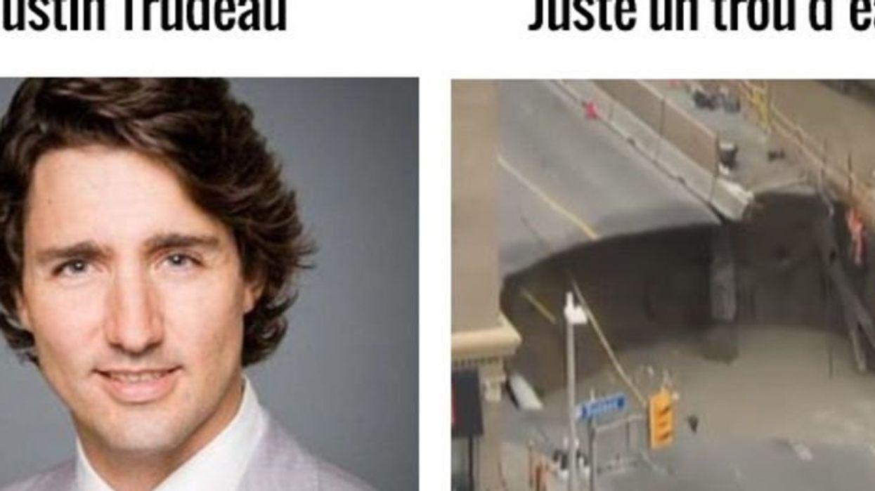15 Inside Jokes Only An Ottawan Would Understand