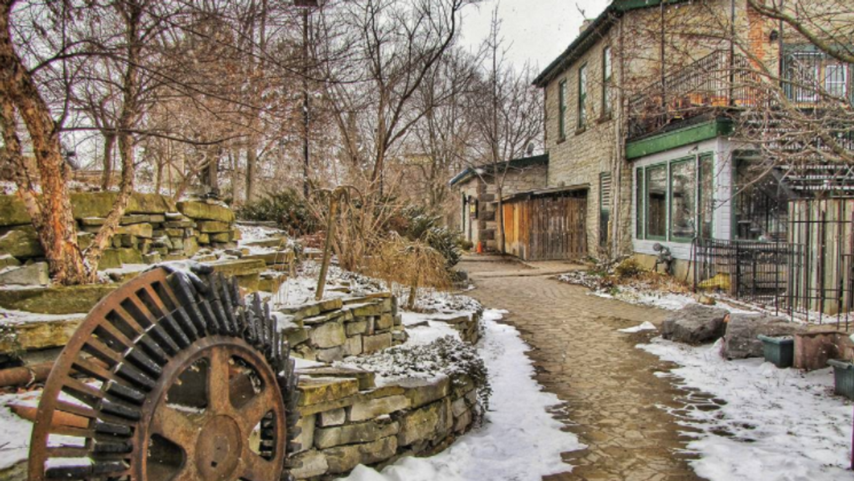 9 Bucket List Things You Need To Do On Your Next Trip To Almonte
