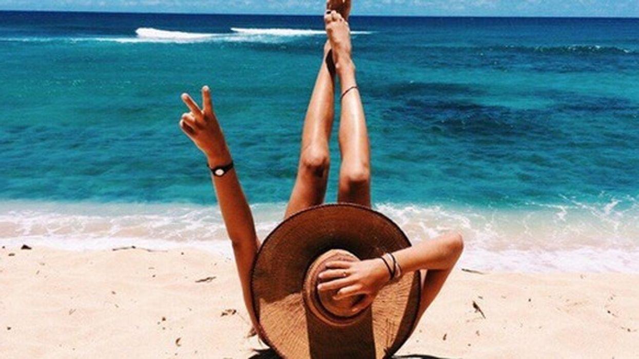 12 choses complètement folles à faire à Québec pour profiter de la fin de l'été