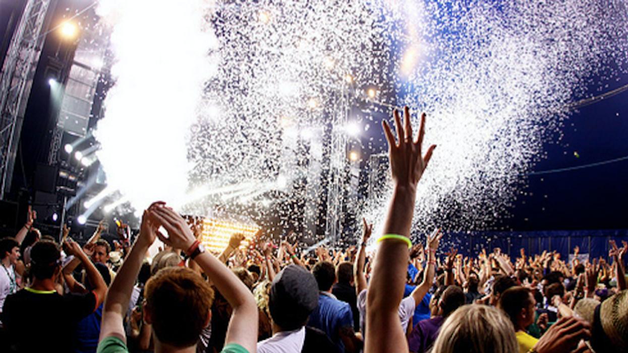 10 artistes à ne pas manquer cet été au festival Le Festif!