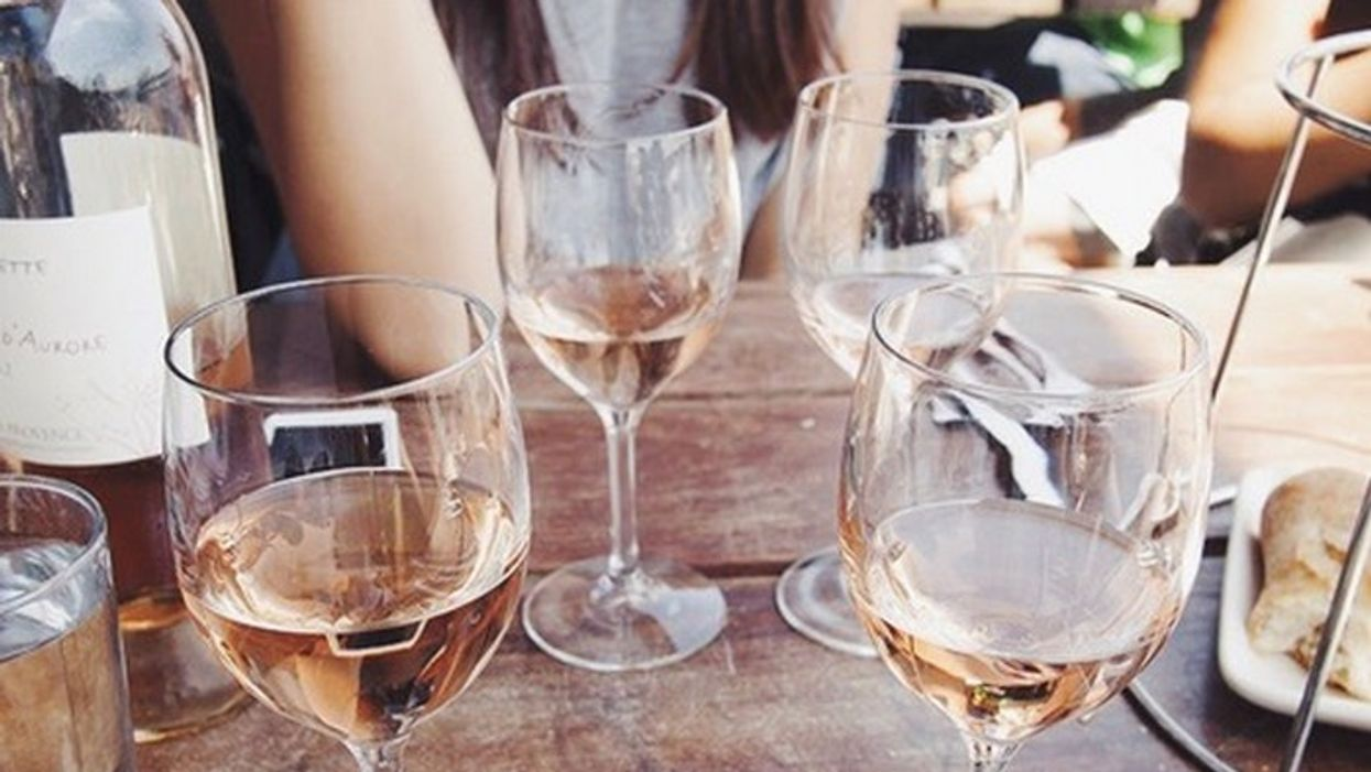 Les 7 meilleurs bars à vins de Québec pour boire tes émotions
