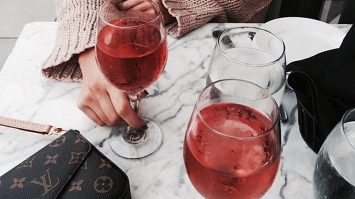 La plus grande dégustation de vin à Québec aura lieu cette semaine