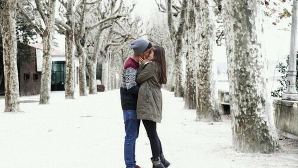 11 activités pas chères à faire cet hiver à Québec avec ta date