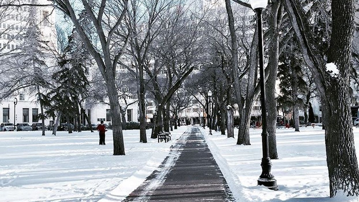 7 Fun Things To Do In Regina This February