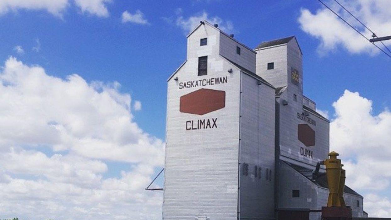 27 Places In Saskatchewan With The Weirdest Names