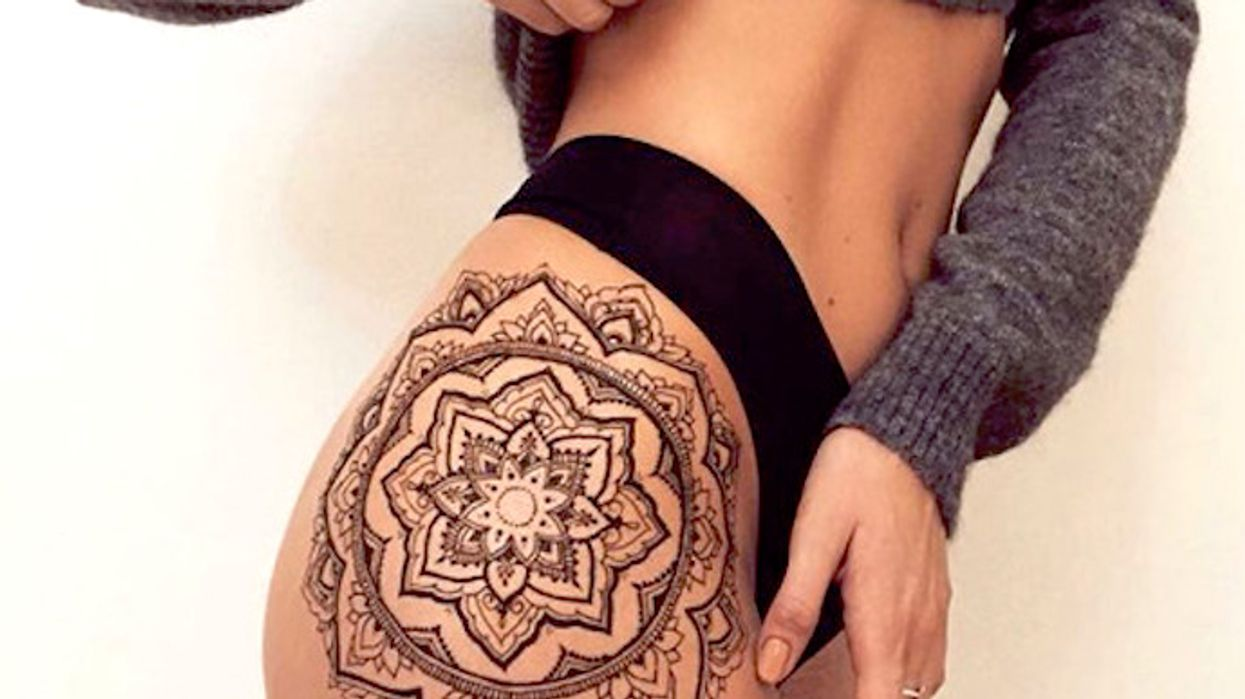 14 Unreal Tattoo Artists In Regina You Need To Get Inked By