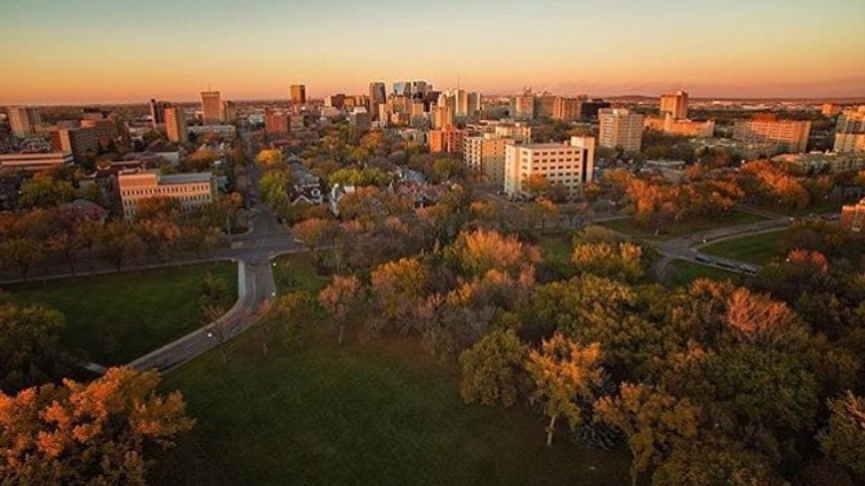 47 Things That Will Definitely Happen To You After Moving To Regina