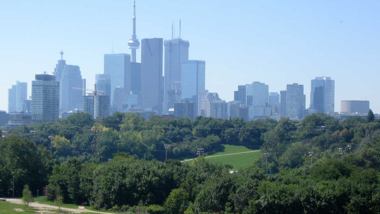 12 Strong Reasons You Should Visit The East Side Of Toronto A Lot More Often
