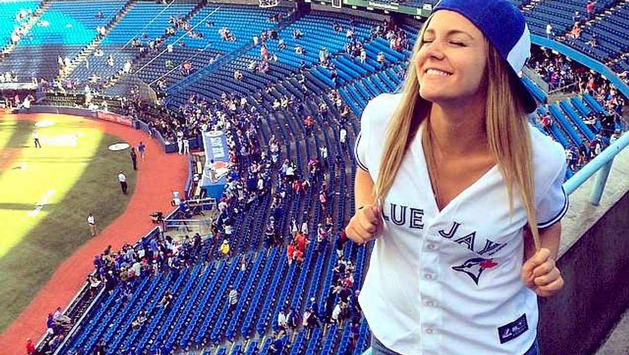 Things To Expect When You Go See A Toronto Blue Jays Game