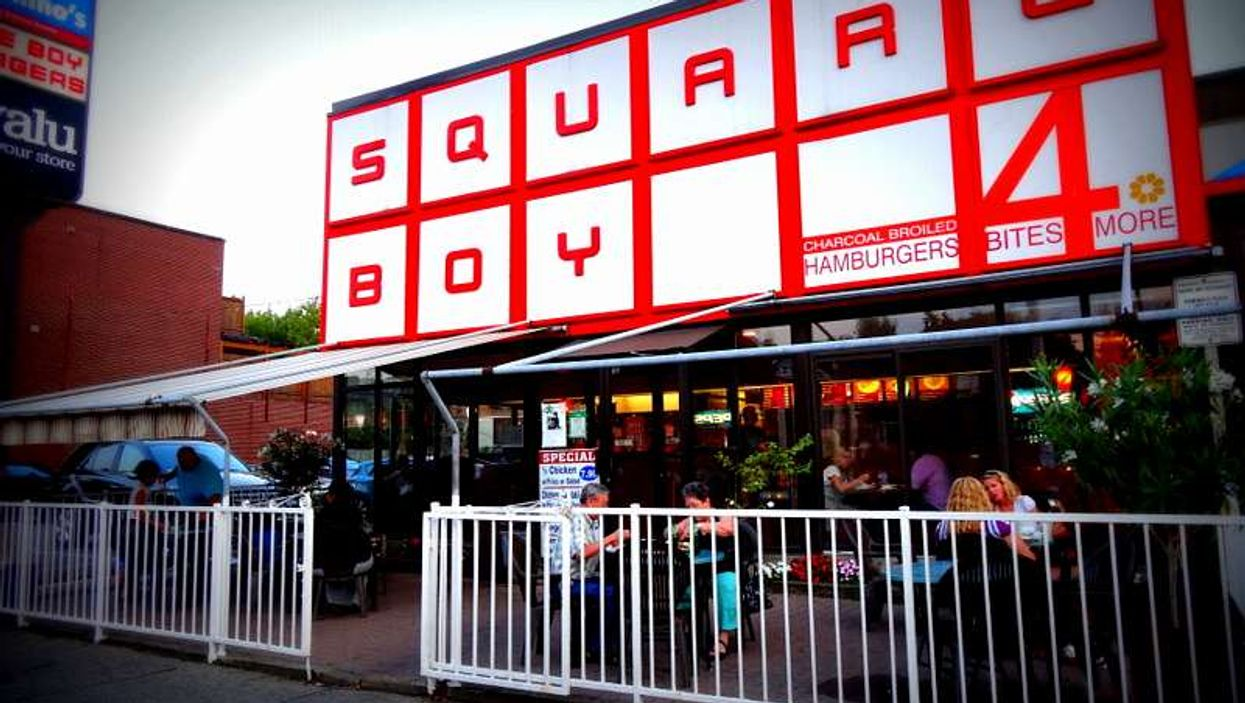 Probably The 10 Best Places To Eat In Scarborough/East York