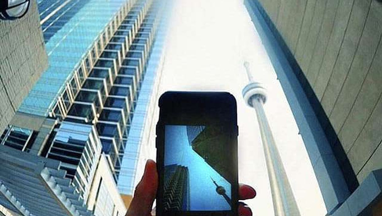 5 Free Apps Every Toronto Student Should Get