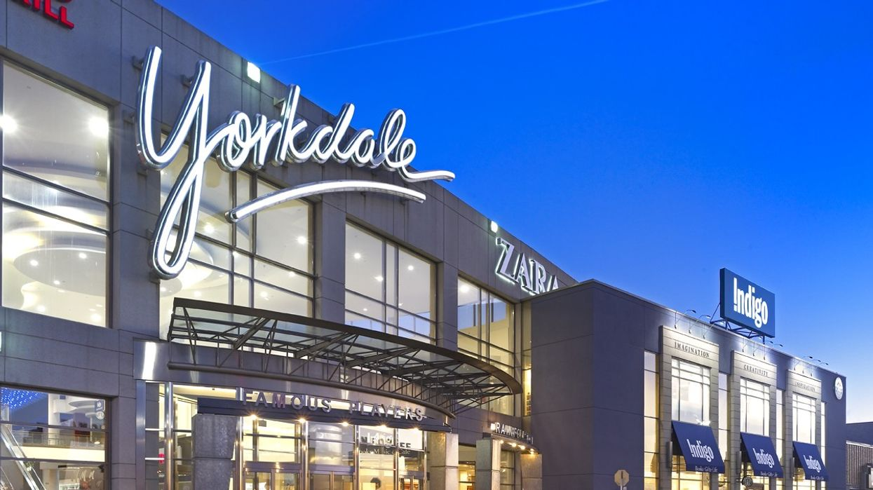 8 Things Everyone Hates About Yorkdale Mall