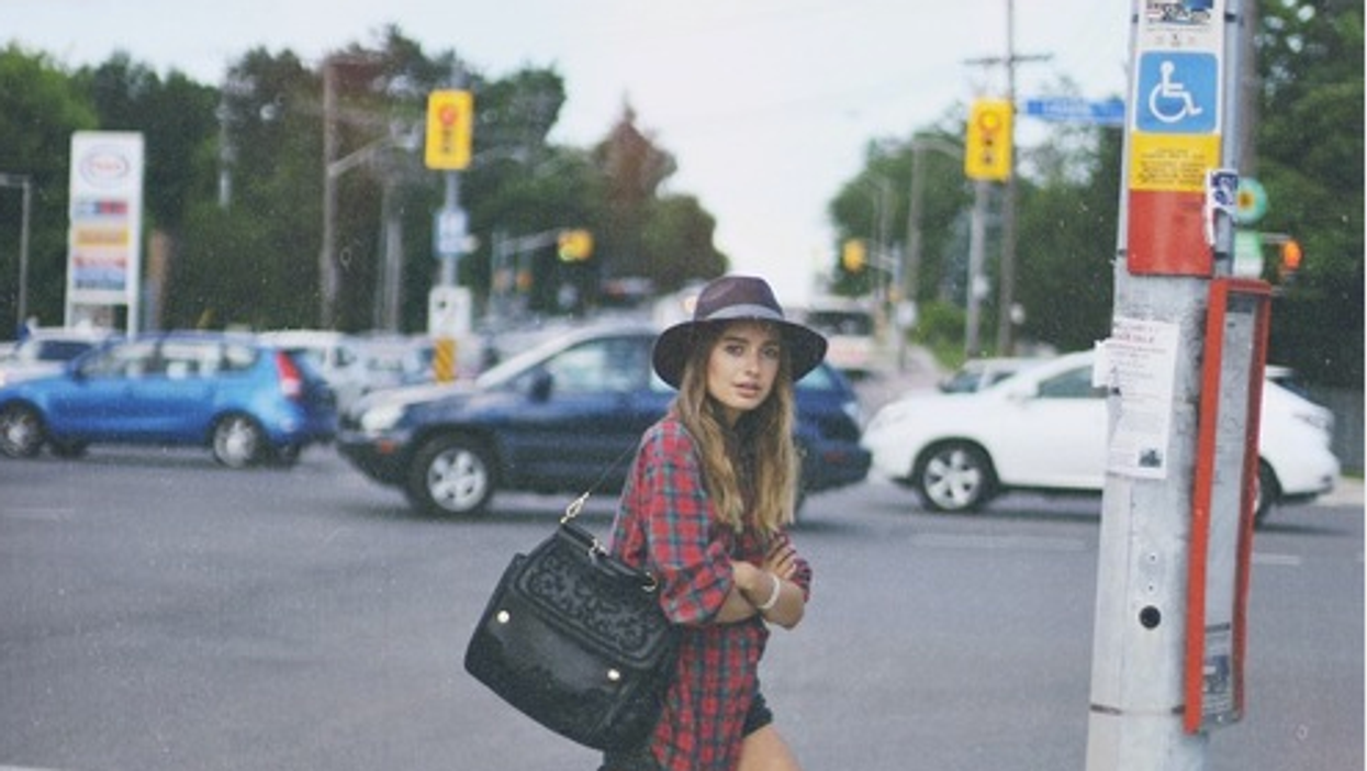 23 Reasons Why Toronto Is Actually Way Better Than New York