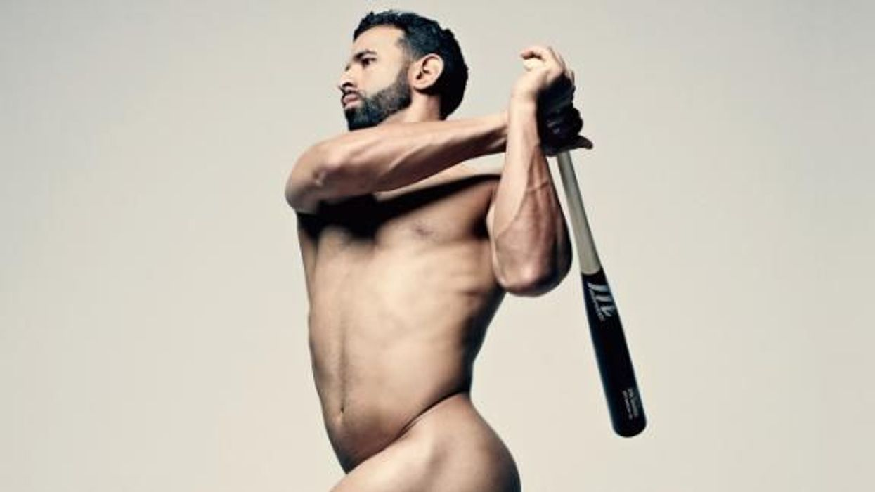 The 10 Hottest Blue Jays You Need To DM Today