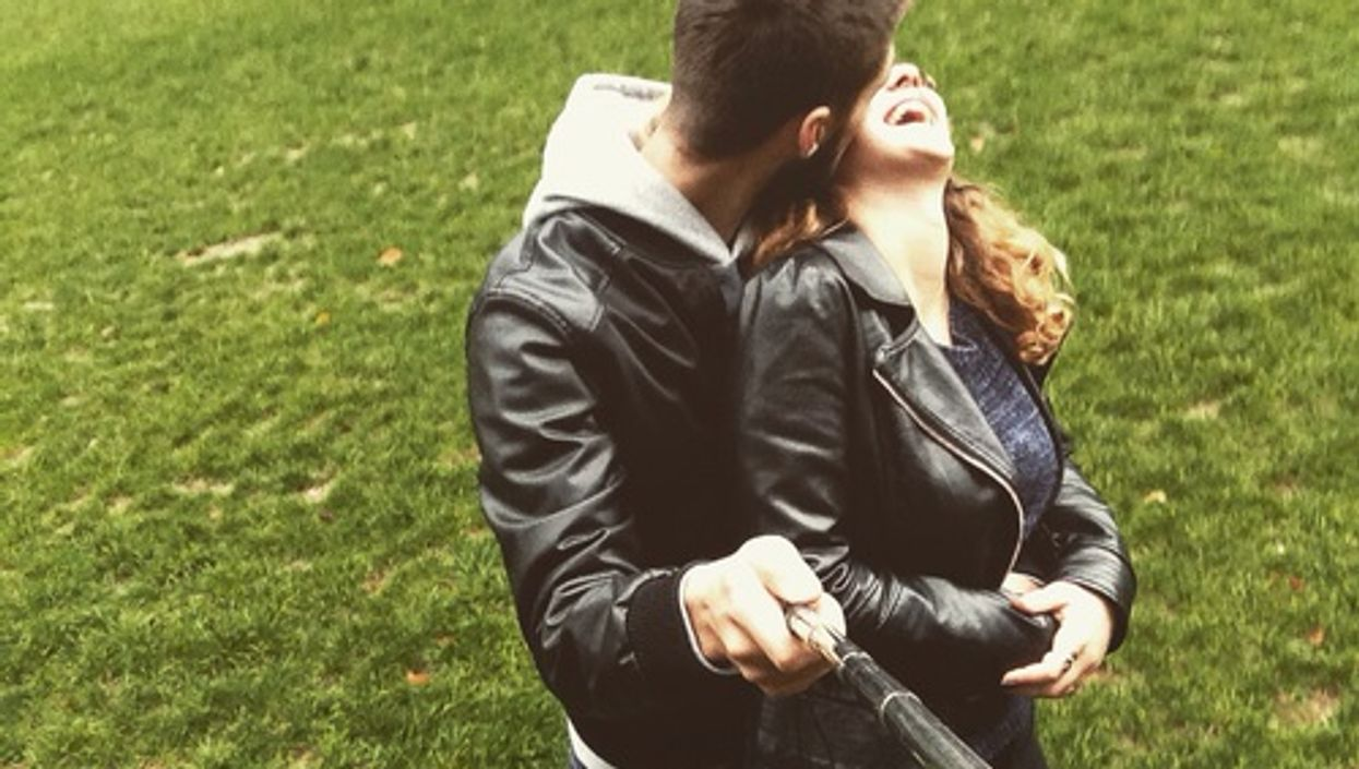 10 Date Ideas Besides Netflix And Chill On Ryerson Campus