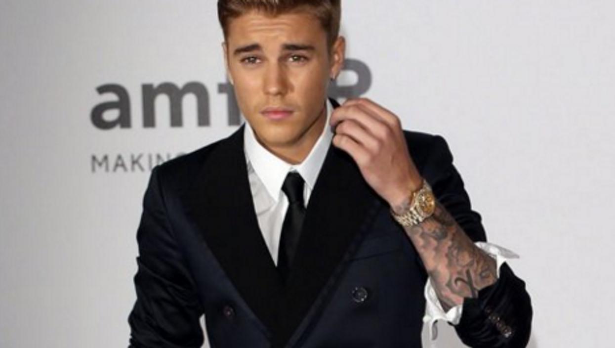Justin Bieber To Perform Surprise Show In Toronto Next Week