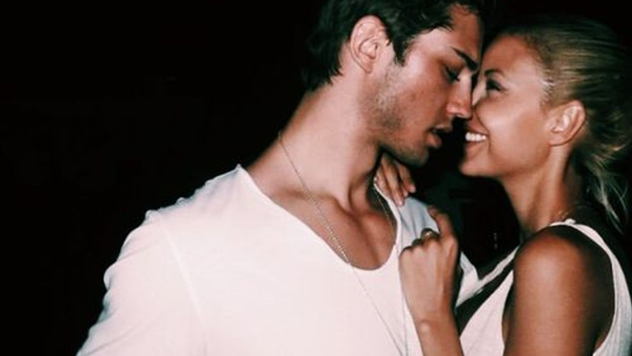 12 Times You Should Have Walked Away From Your Toronto Bae