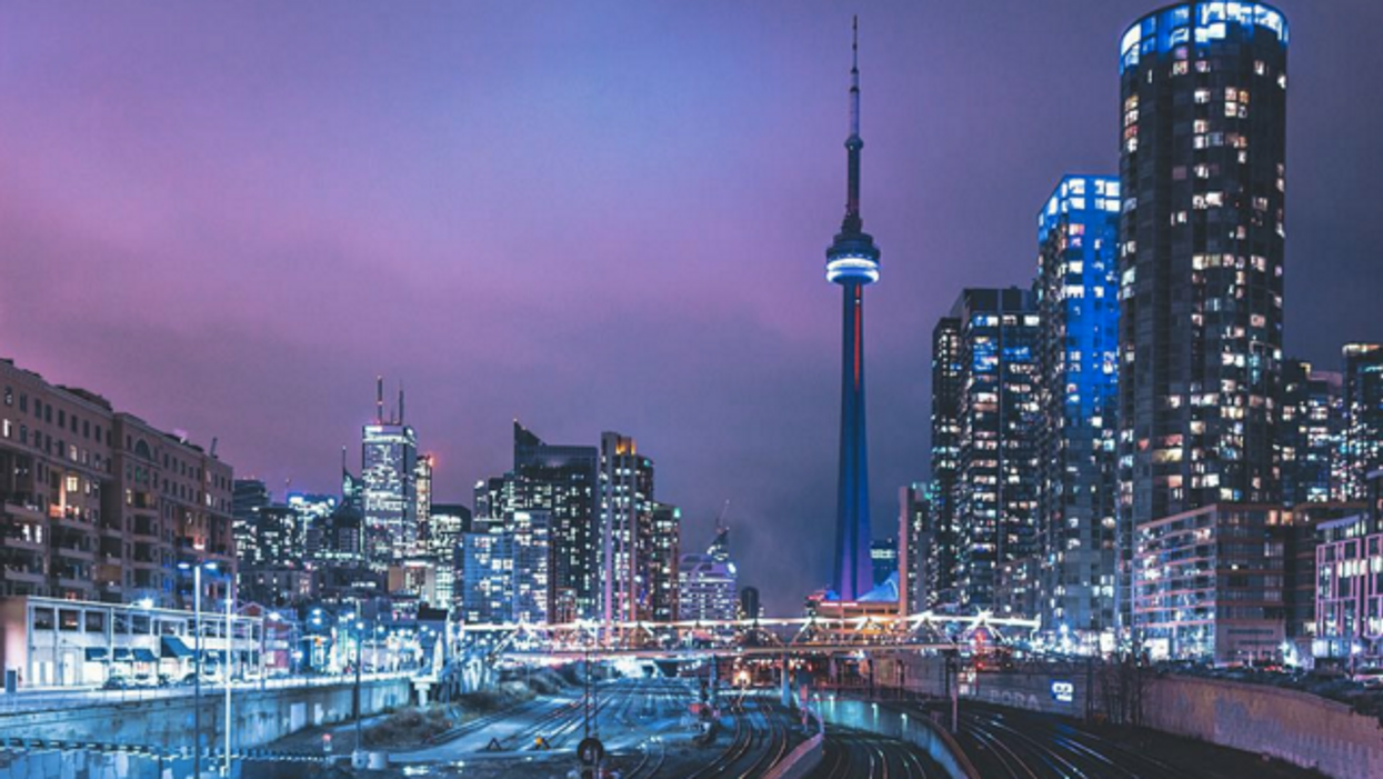 21 Wishes That Every Torontonian Has That Will Never Come True