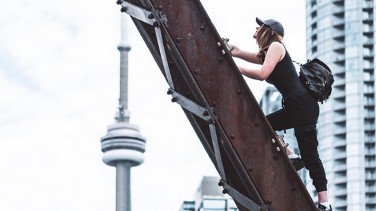 11 Life Hacks To Make Living In Toronto A Whole Lot Easier