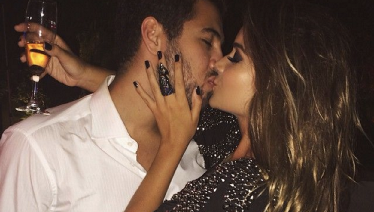 8 Reasons Why Toronto Party Girls Make The Best Wives