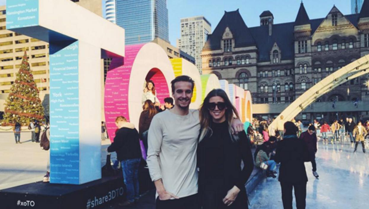 8 Toronto Relationship Milestones Every Couple Should Have