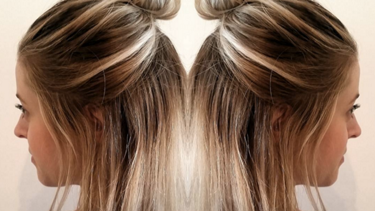 15 Of Toronto's Best Hair Stylists To Follow On IG Right Now