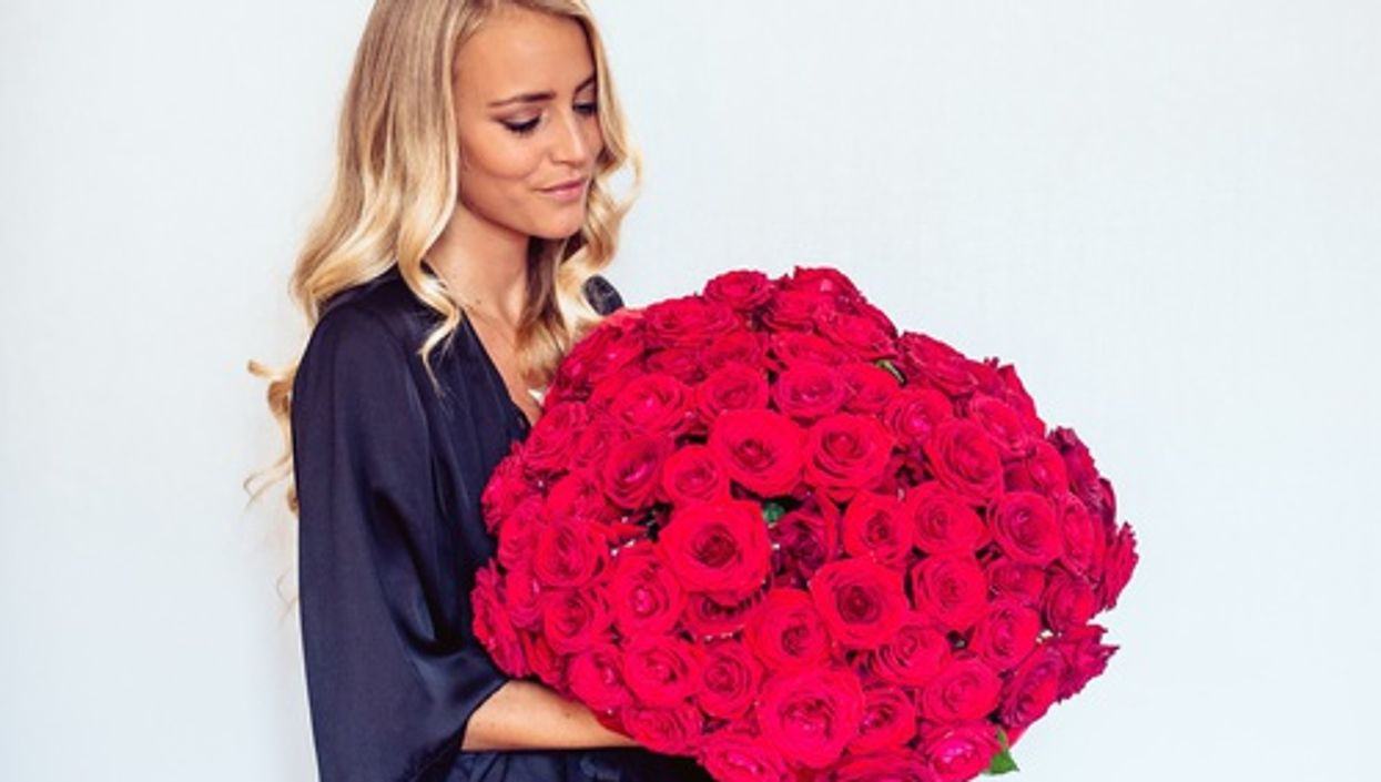20 Things Your Girlfriend Really Wants For Valentine's Day