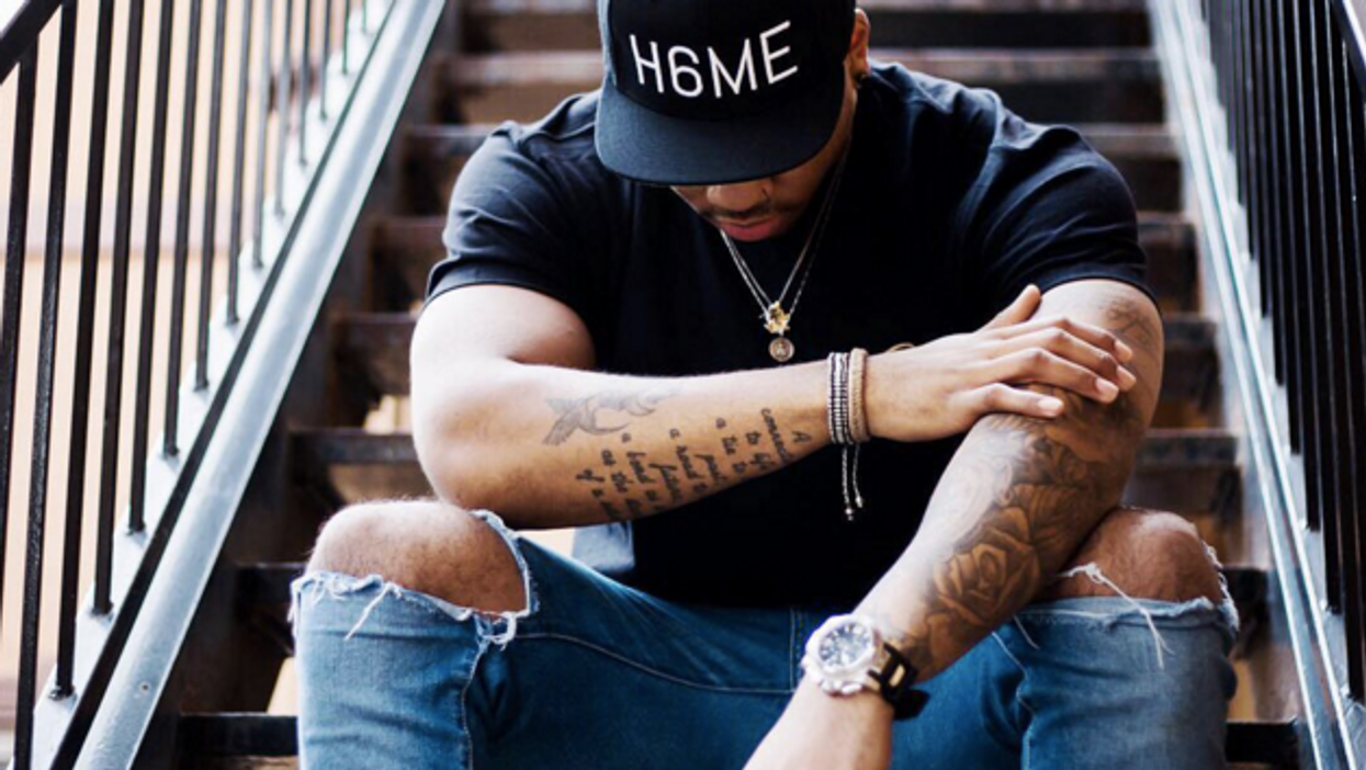 11 Best Toronto Brands That Will Give You Serious Street Cred