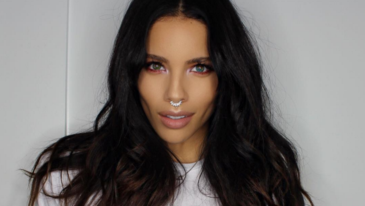14 Insta Famous Babes From Toronto