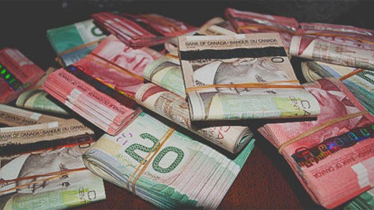 12 Ways To Make Extra Money In Toronto