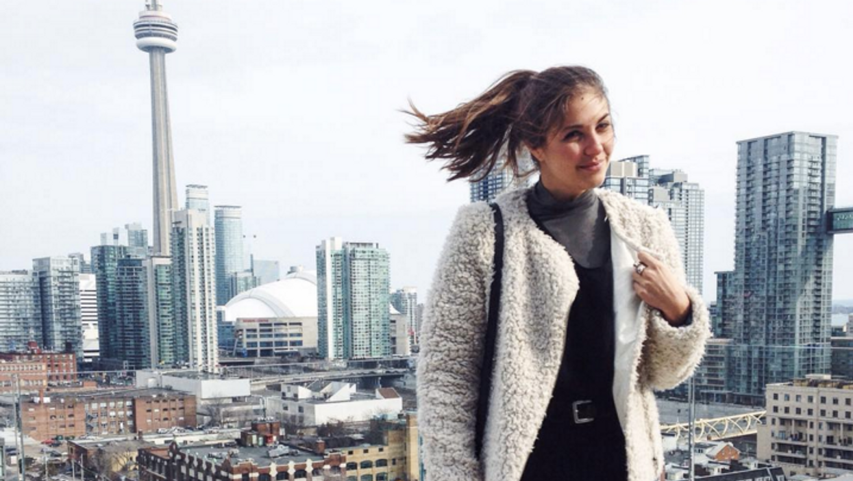 11 Things You Absolutely Need To Survive Your Move To Toronto