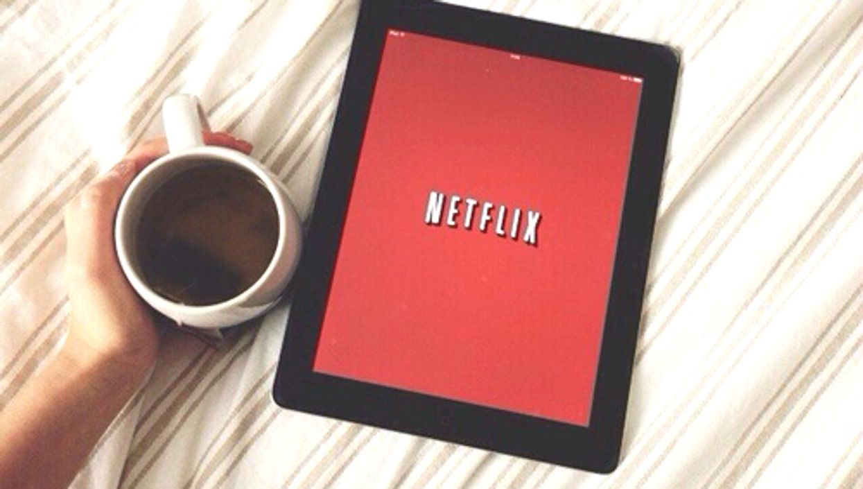 Canadians Will Soon No Longer Be Able To Stream American Netflix