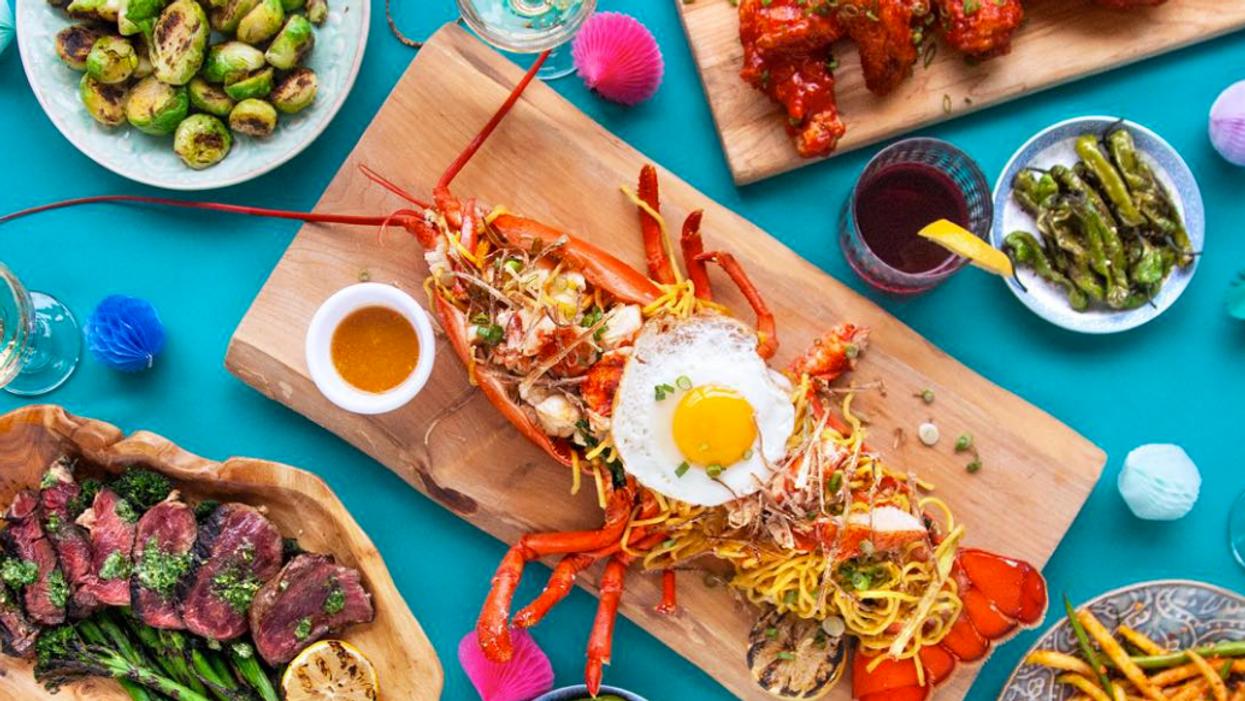 12 Best Toronto Food Instagram Accounts To Follow