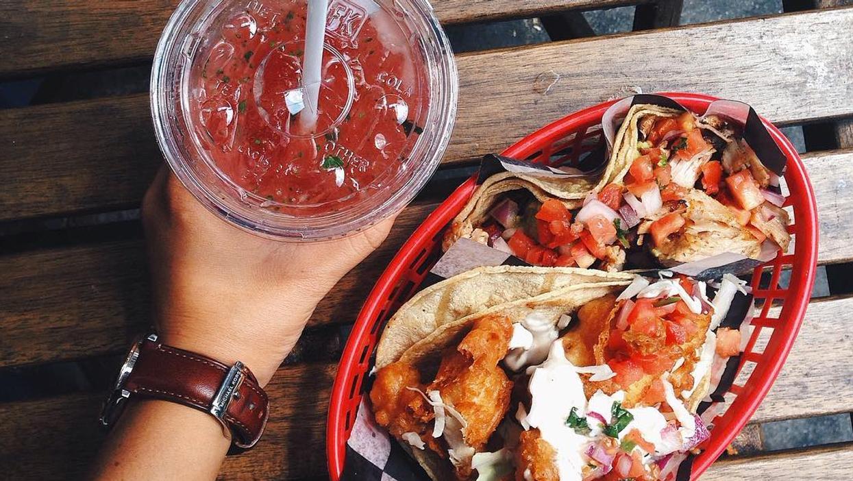 19 Best Cheap Eats By Neighbourhood In Toronto