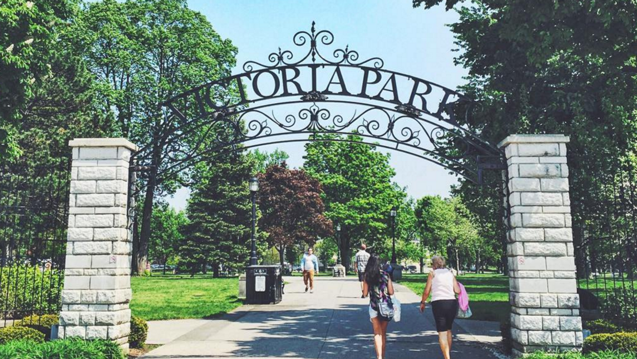 19 Things You'll Only Understand If You've Ever Lived In London Ontario