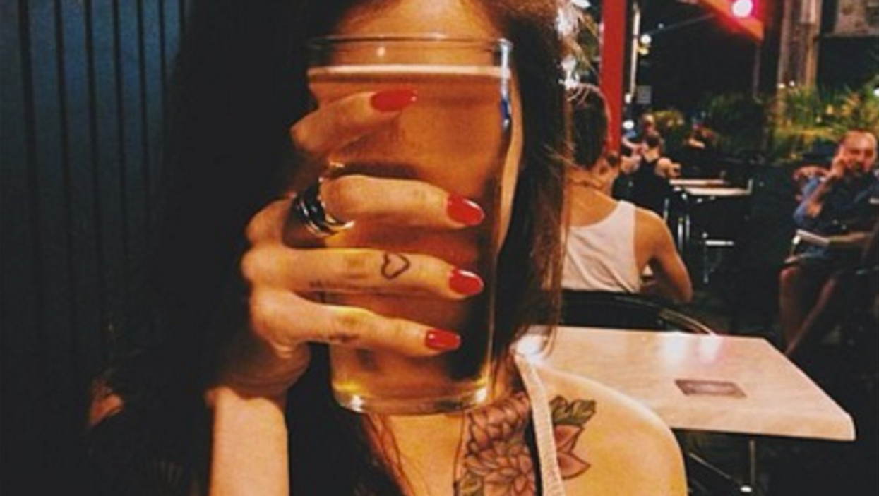 12 Places To Get Beers For Under $6 In Toronto