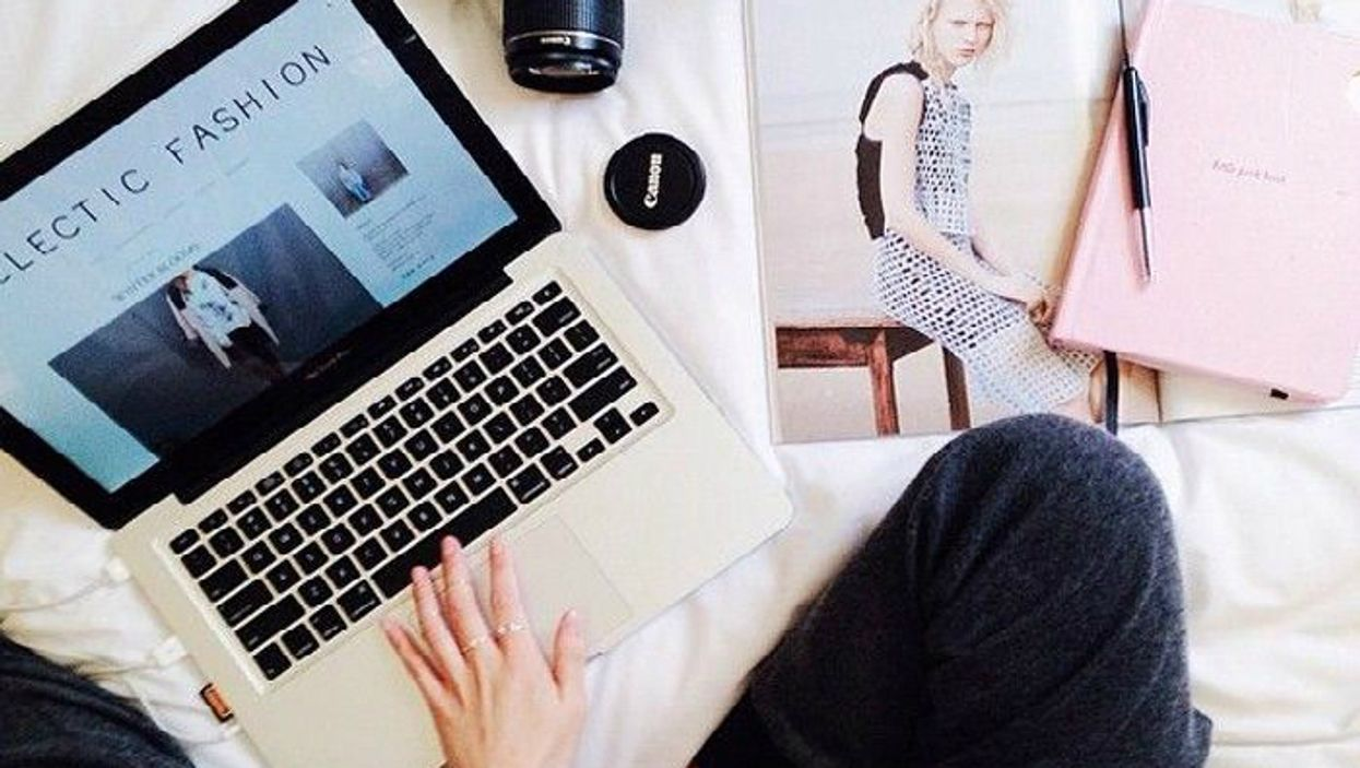 11 Work-From-Home Jobs You Can Apply To That Actually Pay Well In Toronto