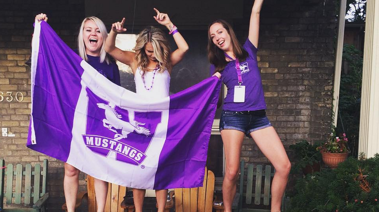 21 Important Things Every Western Student Needs To Know About