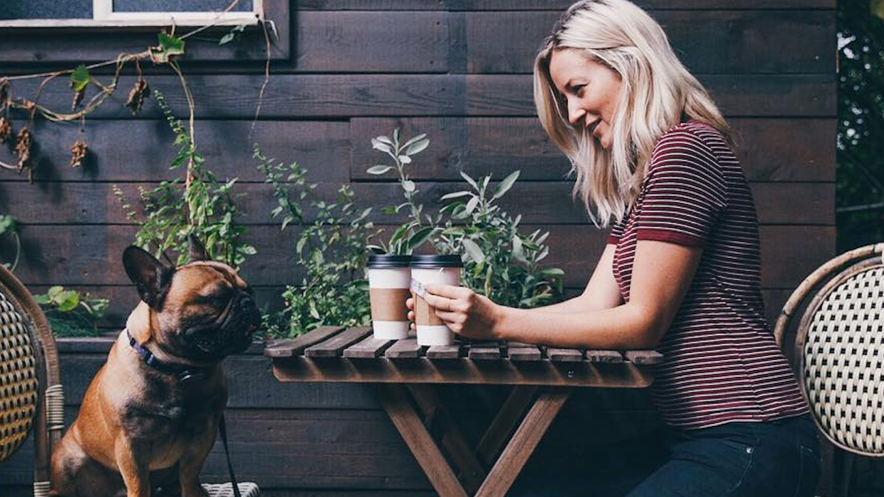 15 Super Cute Cafes You Need To Visit In Hamilton