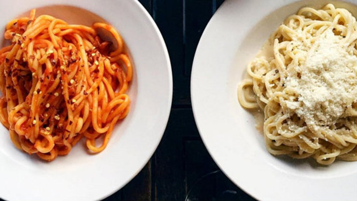 14 Places In Toronto That Guarantee To Satisfy Every Picky Eater