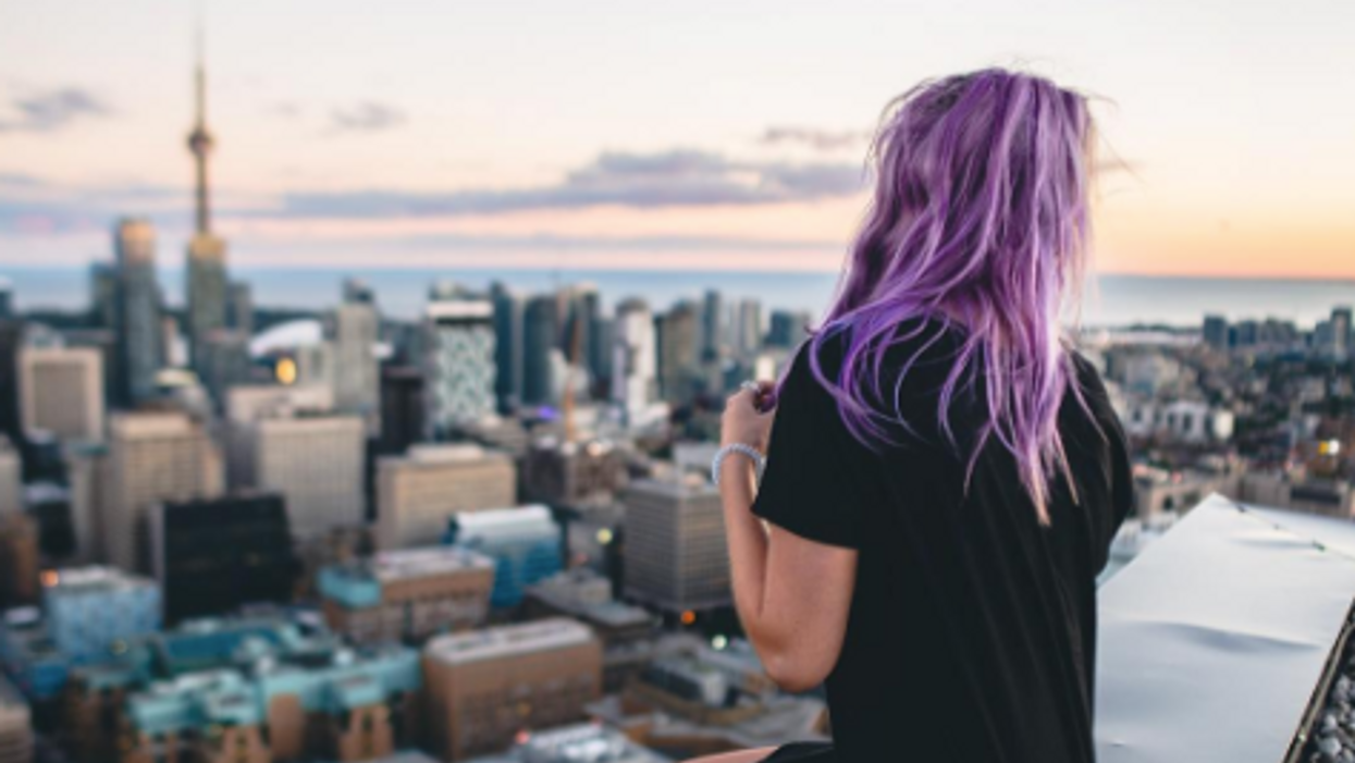 20 Reasons Why You Have To Live In Toronto At Least Once In Your 20s