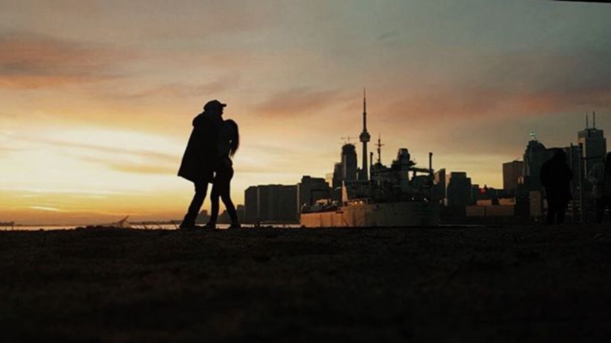 5 Best-Kept Toronto Secrets That'll Make Your Next Date Awesome