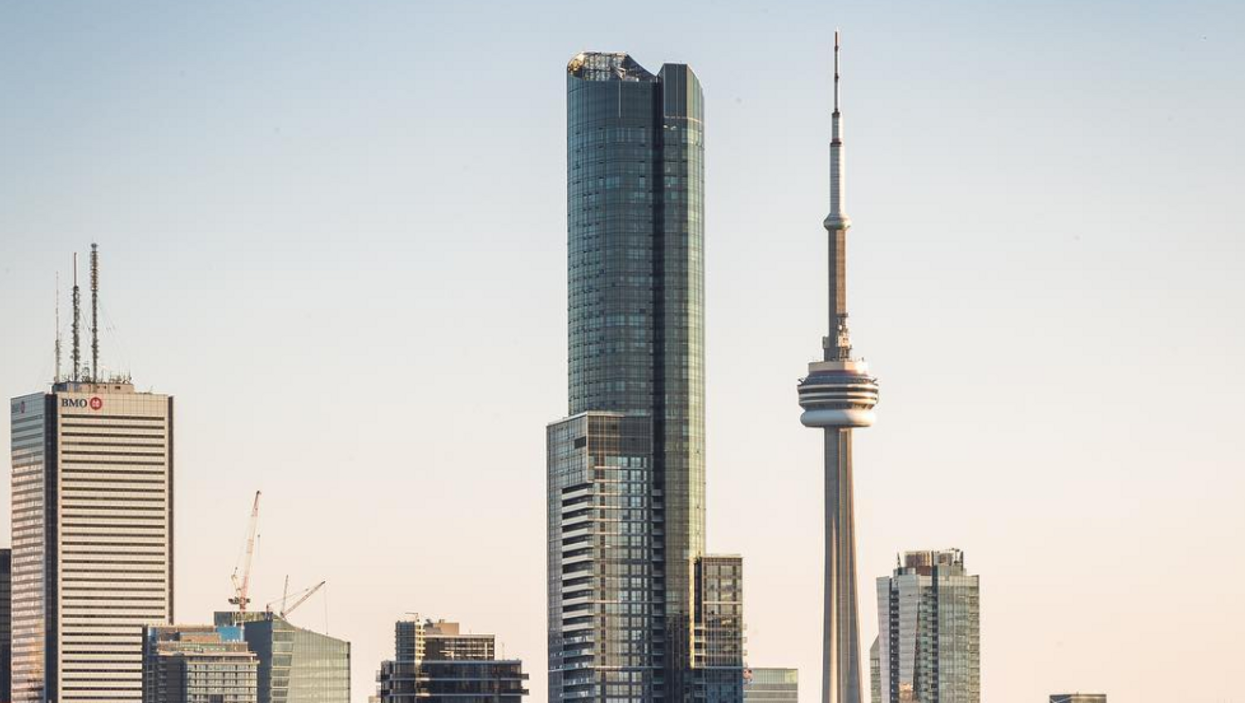 19 Fun Things To Do In Toronto This Weekend