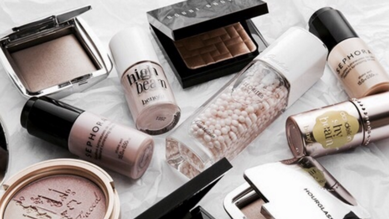 28 Beauty And Makeup Products That You Need From Sephora ASAP
